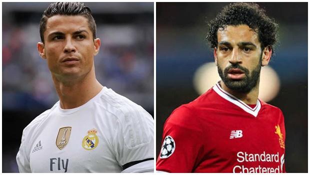Liverpool vai enfrentar o Real Madrid na final da Champions League