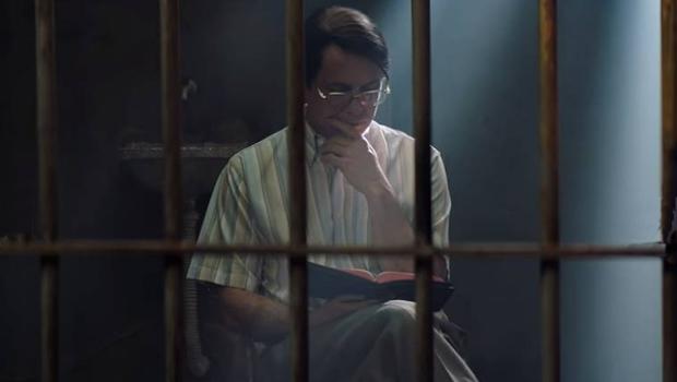 Filme sobre Edir Macedo se torna a maior bilheteria do cinema brasileiro