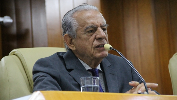 Prefeitura culpa Previdência por déficit nas contas e insiste em reforma do IPSM