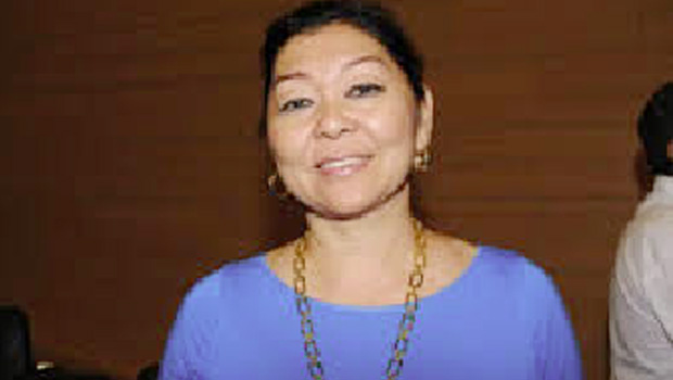 Ação de improbidade é proposta contra prefeita de Brejinho de Nazaré