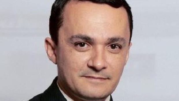 Jarbas Rodrigues é bem-visto pela Imprensa porque informa com correção e rapidez
