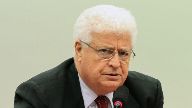 Deputado Nelson Meurer é o primeiro condenado pelo STF na Lava Jato