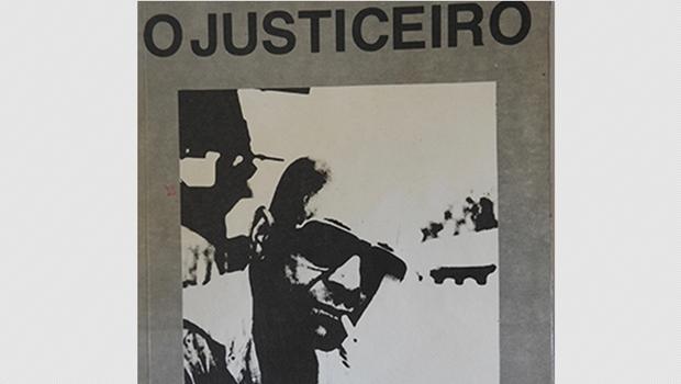 O preço da sujeição – o negro que não quer ser negro