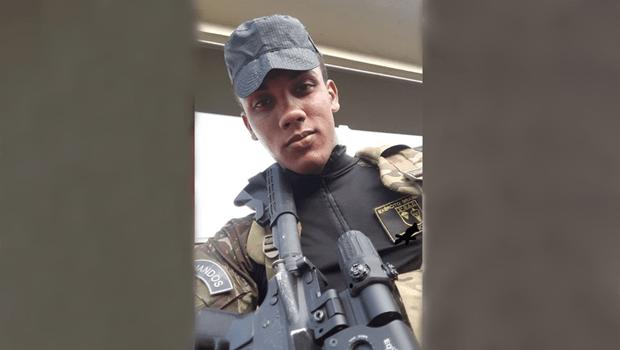 Entorno do DF: militar morre ao ser baleado em treinamento do Exército