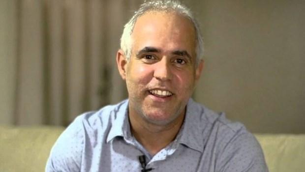 Pastor Claudio Duarte é alvo de polêmica após aceitar convite para evento da Maçonaria