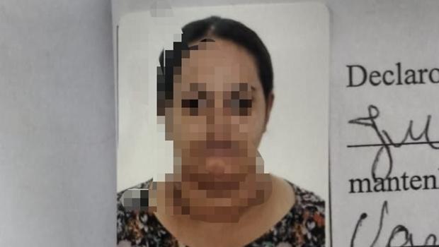 Mulher esconde 50 pedras de crack nas partes íntimas e tenta entrar em presídio