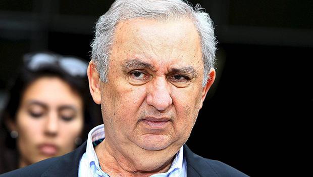 José Carlos Bumlai, se quiser, pode implodir uma candidatura em Goiás