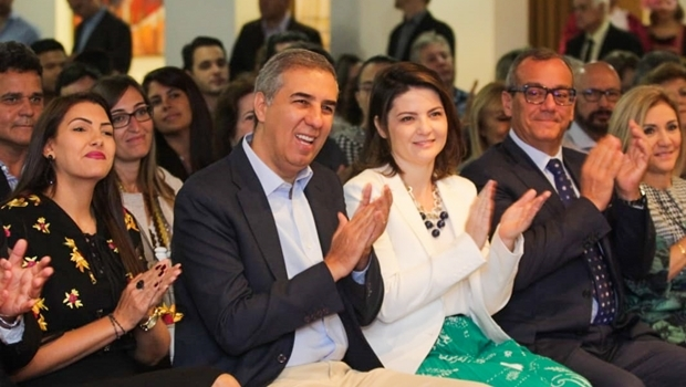 Governo de Goiás lança o 14° Festival Italiano de Nova Veneza. Veja programação