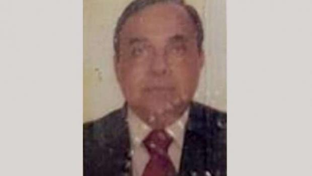 Policial Federal Luís Carlos Dias é assassinado por assaltantes