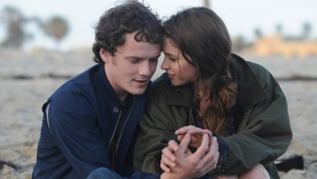 Vai ficar em casa no Dia dos Namorados? Confira lista de 10 filmes para ver a dois na Netflix