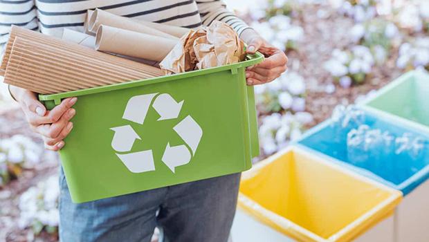 Especialista dá dicas para gerar menos lixo com pequenas atitudes diárias