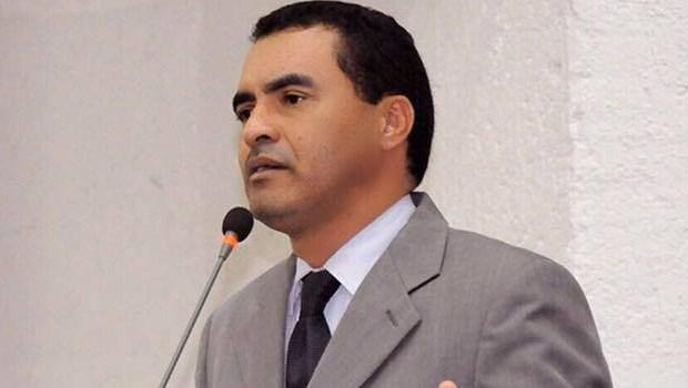 Registro do vice-governador eleito Wanderlei Barbosa é deferido pelo TSE
