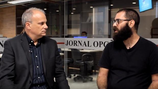 Cientista político aposta em nova polarização entre PT e PSDB para 2018