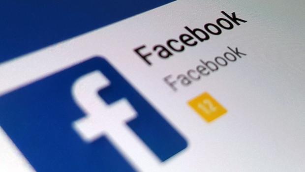 Facebook adota ferramentas de transparência para anúncios políticos