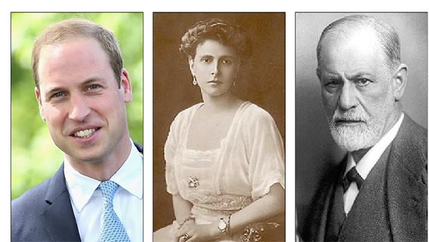 Visita de príncipe inglês visa usar Israel como ponte para melhorar relação com Trump