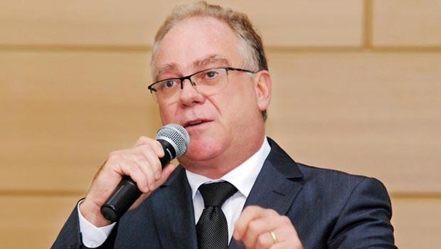 Paulo do Vale quer maior prazo na eleição do MDB para viabilizar chapa de oposição