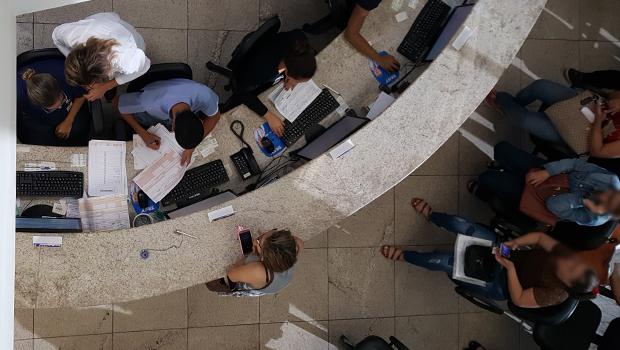 Hospitais criticam projeto de lei que define prazo para atendimento em Goiânia