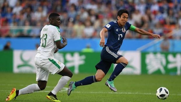 Sorteio pode definir destino de pelos menos oito seleções na Copa do Mundo