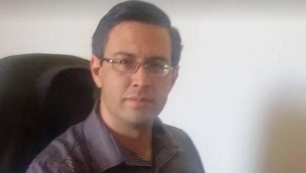 Sindicato dos Jornalistas repudia agressão de Valeriano Abreu ao jornalista Weber Witt