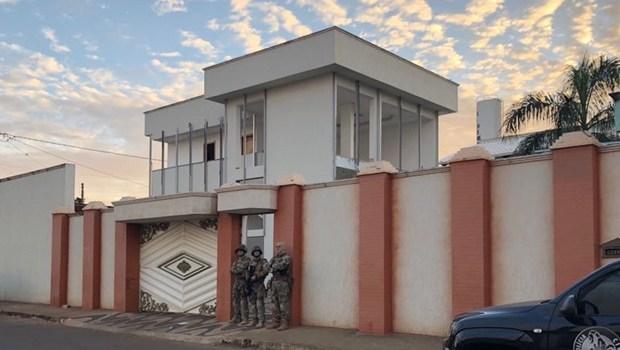 STJ nega habeas corpus a pastores de Goiás presos por aplicar golpe de R$ 15 milhões em fiéis