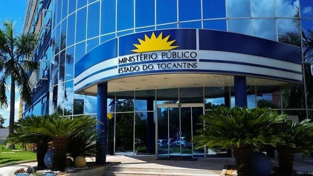 Deputado federal e mais quatro são denunciados por venda irregular de lotes públicos