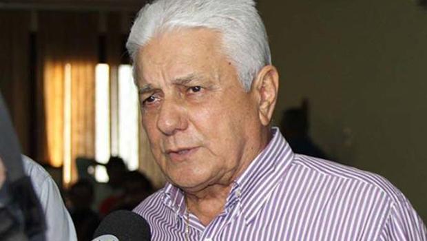 Prefeito do PROS nega apoio a Caiado e reforça aliança com base