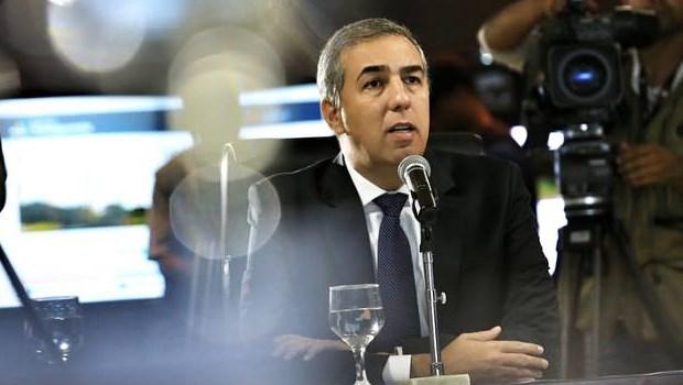 José Eliton faz balanço de 100 dias à frente da administração estadual