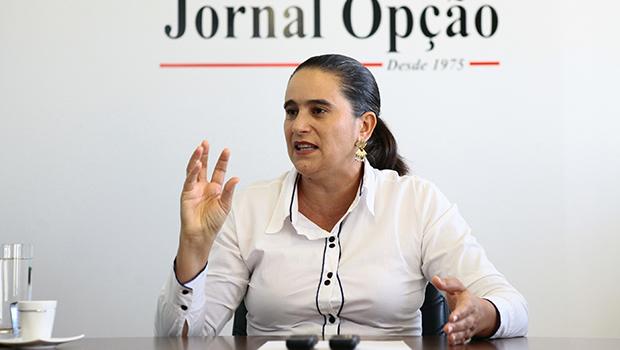 """""""Queremos um governo com integração do desenvolvimento econômico, social e sustentável"""""""