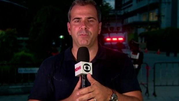 Globo prova, com matérias sobre meninos da Tailândia, que vai além do jornalismo de recortagem