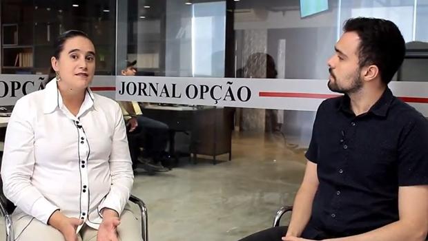 """PT em Goiás garante que Lula será candidato: """"Não temos plano B. Temos plano Lula"""""""