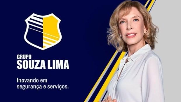 Grupo Souza Lima desperdiça o talento e a imagem de Marília Gabriela