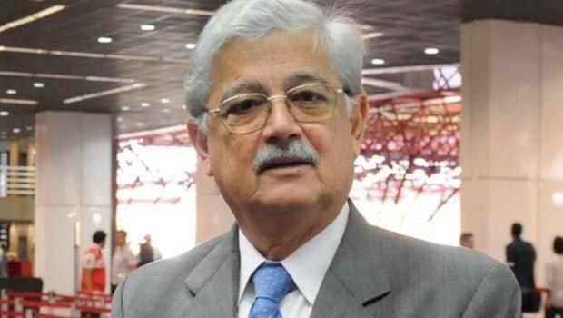 Ex-ministro Flávio Peixoto irá assumir Secretaria da Educação, Cultura e Esporte de Goiás