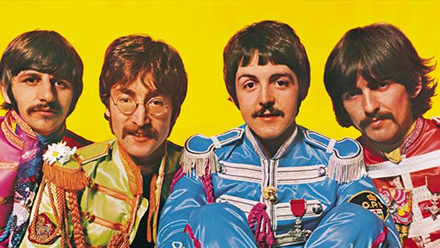 Maior exposição sobre o Beatles já montada no Brasil chega a Goiânia