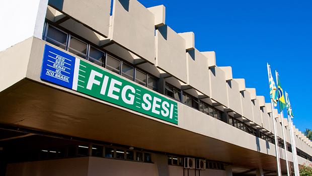 Fieg recebe investidores árabes em diálogo por novos negócios