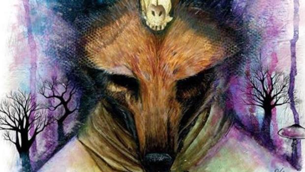 Autores promovem lançamento duplo de HQs na Mandrake