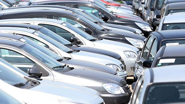 Leilão do governo vai ceder mais de 100 itens, entre carros, motos e até jetski