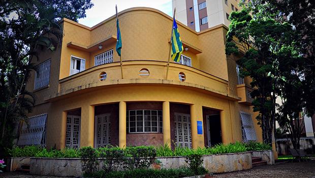 Seduce reabre Museu Pedro Ludovico nesta quinta-feira (5)