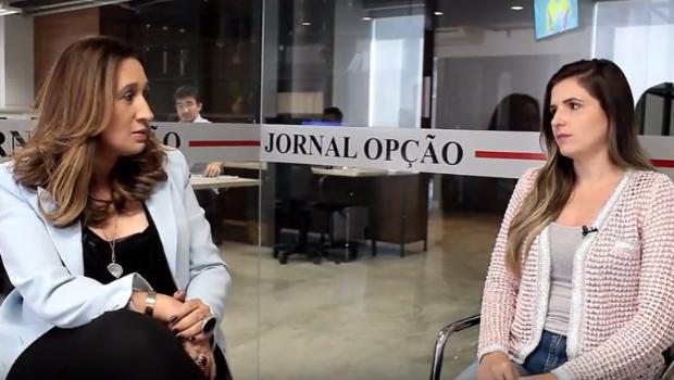 Coordenadora do Grupo Mulheres do Brasil em Goiás fala sobre o empreendedorismo feminino