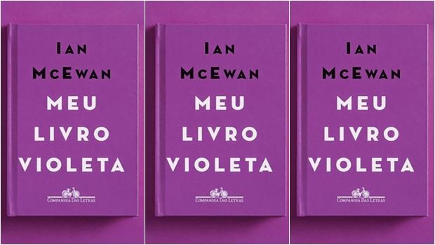 Ian McEwan publica conto ruim mas dirão que é bom porque o escritor é grife de alta qualidade
