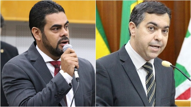 """Líder do prefeito na Câmara desmente aliado e nega que Paço ofereça """"barganha"""""""