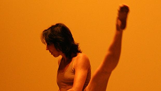 Após especialização em Cuba, bailarinos ministram oficina em Goiânia