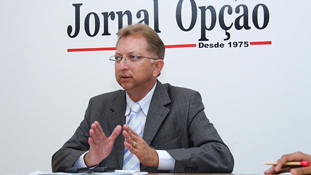 João Campos critica decisão do STF que criminaliza homofobia e transfobia