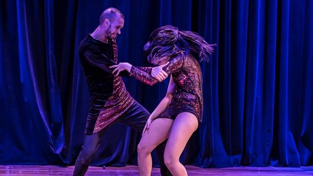 Goiânia ganha novo espaço cultural e de formação artística
