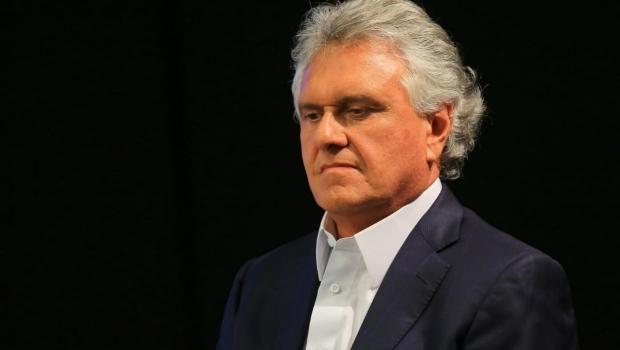 Eleição de Caiado ameaça Chapada dos Veadeiros, diz The Intercept