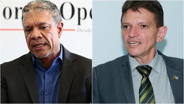 José Eliton mantém secretários ligados ao PP mesmo após saída da base