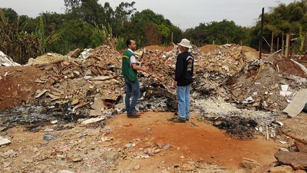 Amma rebate vereadores e aponta trabalho realizado em leitos de Goiânia