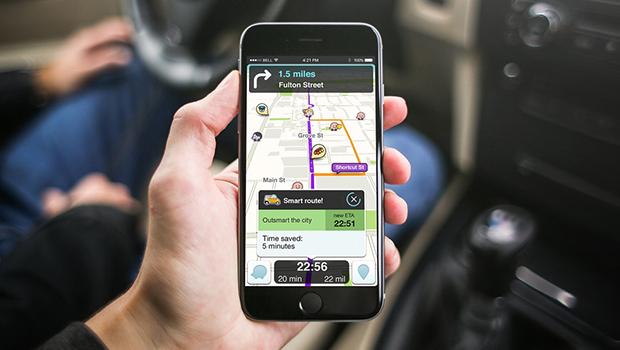 Serviço de caronas via aplicativo chega a Goiânia. Saiba como usar