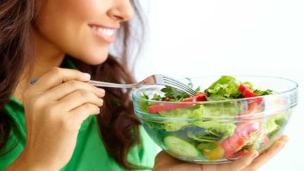 Obsessão por consumir alimentos saudáveis pode virar doença. Conheça a ortorexia