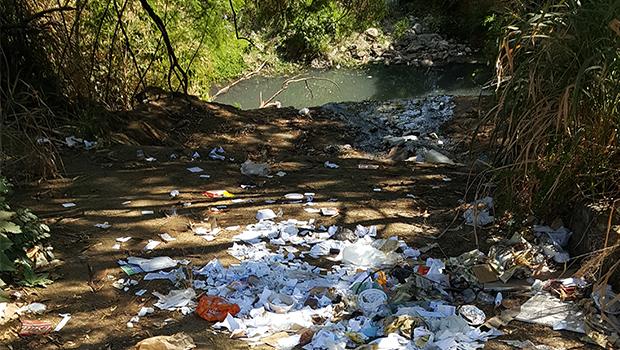 Goiânia completa 85 anos em meio à desordem ambiental e urbana