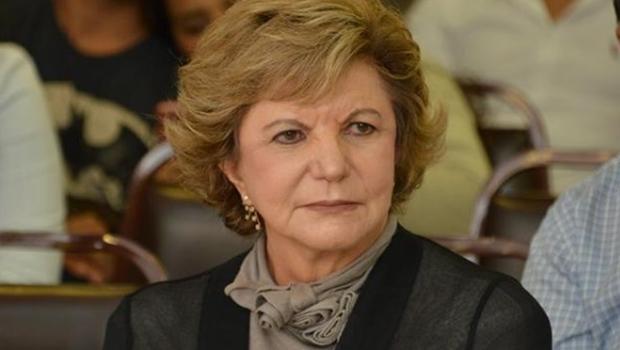 PSB acusa Lúcia Vânia de infidelidade partidária